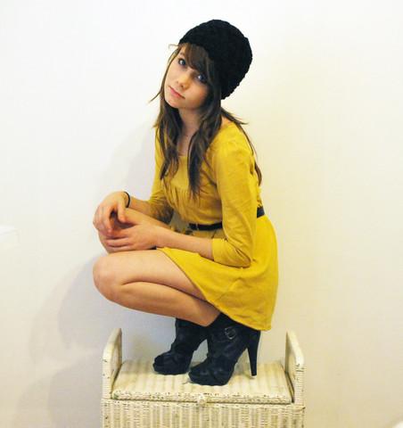 [dress8]
