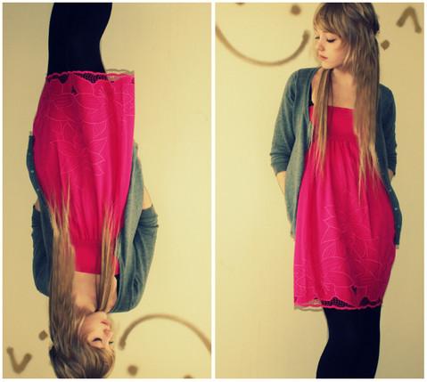[dress10]