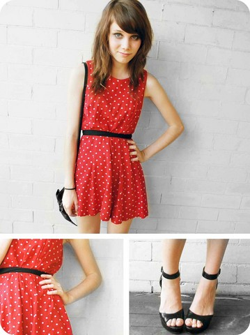 [dress11]