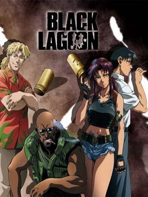 [Imagen: Black+Lagoon.jpg]