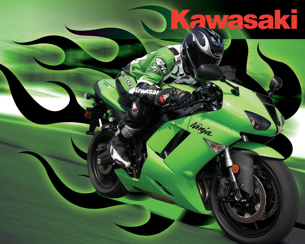 http://1.bp.blogspot.com/_VVjvOm2UBSI/TTYdrp7J-fI/AAAAAAAAAZc/dQbXzFV2oV4/s1600/Kawasaki_Ninja_XZ_6R_2007_by_djog.jpg