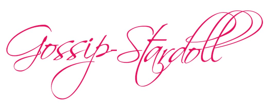 Gossip-Stardoll