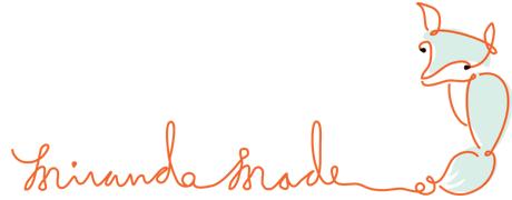 MirandaMade