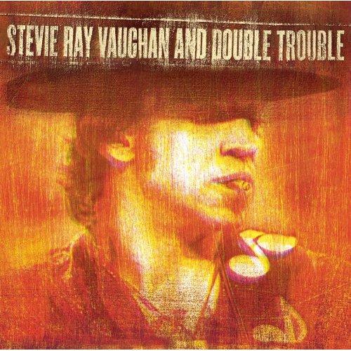Ce que vous écoutez là tout de suite - Page 23 Stevie+ray
