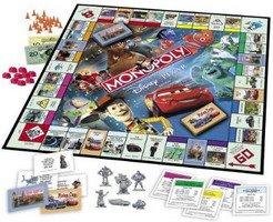 [Monopoly+Disney+Pixar+Edition.jpg]