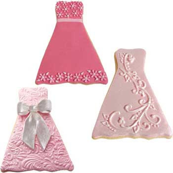 Wedding Decoration Kits