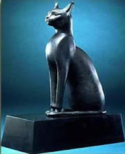 Bastet