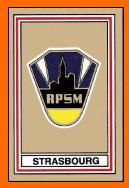 Classement historique des clubs Logo+1979+Panini+Strasbourg