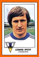 Classement historique des clubs 04-Leonard+SPECHT+1979+Panini+Strasbourg