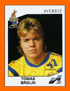 Tomas+BROLIN+Panini+Su%25C3%25A8de+1992.png