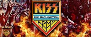 Wep de la Armada de Argentina