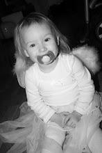 engelen min