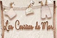 Si quieres un regalo original para un bebé o su mamá, pincha en la imagen.