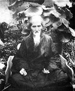 Gran Maestro Hsu Yun (Nube Vacía)