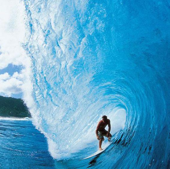 foto mejor surf: