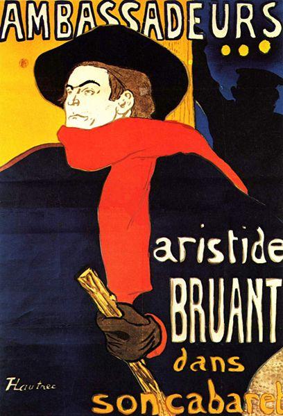 http://1.bp.blogspot.com/_VWlCtn2vJzU/TO0_dT0-CPI/AAAAAAAARQ8/CmhKuAqaHAY/s1600/Henri_de_Toulouse-Lautrec.jpg