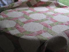Weave Quilt
