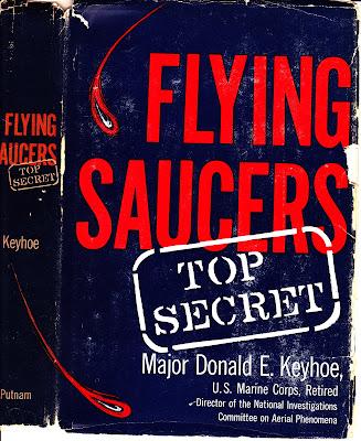 keyhoe+1960book.jpg