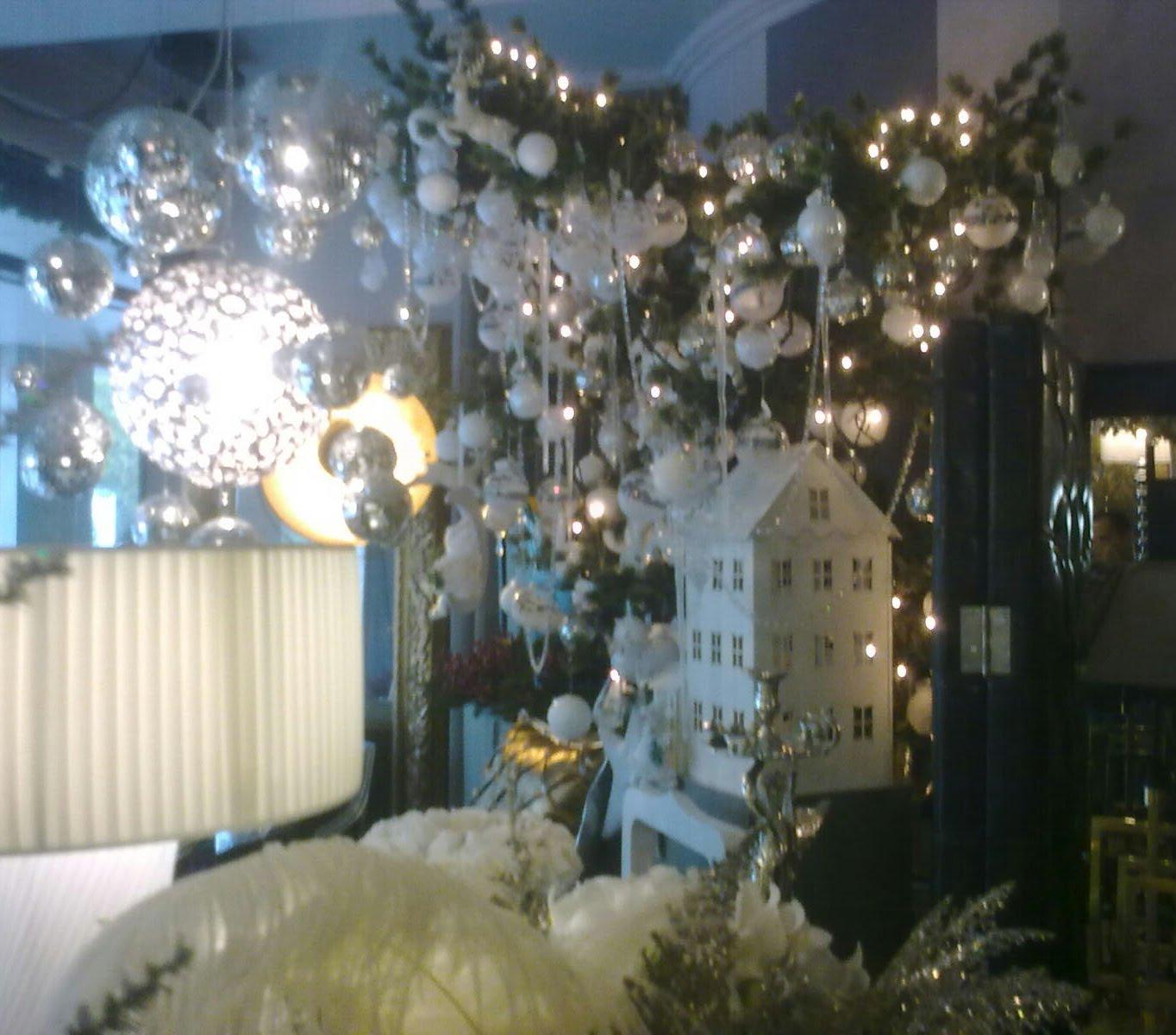 decoracao de interiores lojas:Decoração de Interiores
