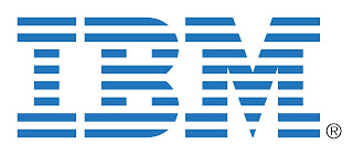 IBM Hiring Freshers As Technical Support Associate - GPSD @ Bangalore/Hyderabad