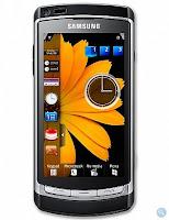Comment installer des sonneries sur Samsung Transform