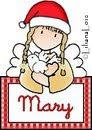 ¡Regalo de Navidad de Lili!