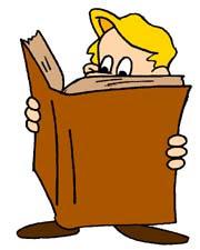 TEFL reading