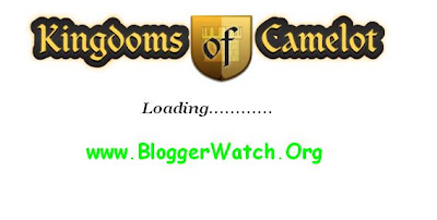 1st Steps in Kingdoms of Camelot Cheats Super Money