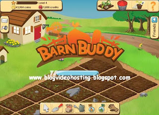 Downloads Cheats Barn Buddy Facebook