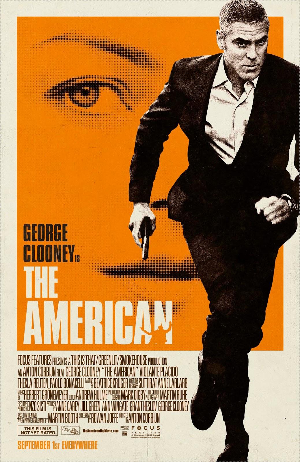 http://1.bp.blogspot.com/_VXG5WwJahWE/THotQ2LqGDI/AAAAAAAAAQk/0oza8R25Frw/s1600/theamerican-poster1.jpg