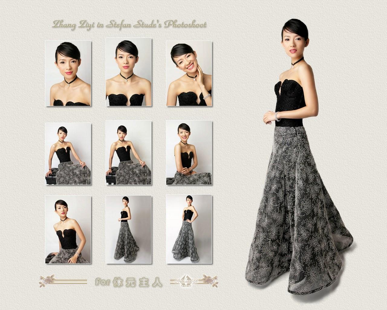 http://1.bp.blogspot.com/_VXLxYDVwKNs/TFe4HYlWg8I/AAAAAAAAADs/9gd6ME3MVaE/s1600/ziyi-stude-photoshoot-wallpaper.jpg