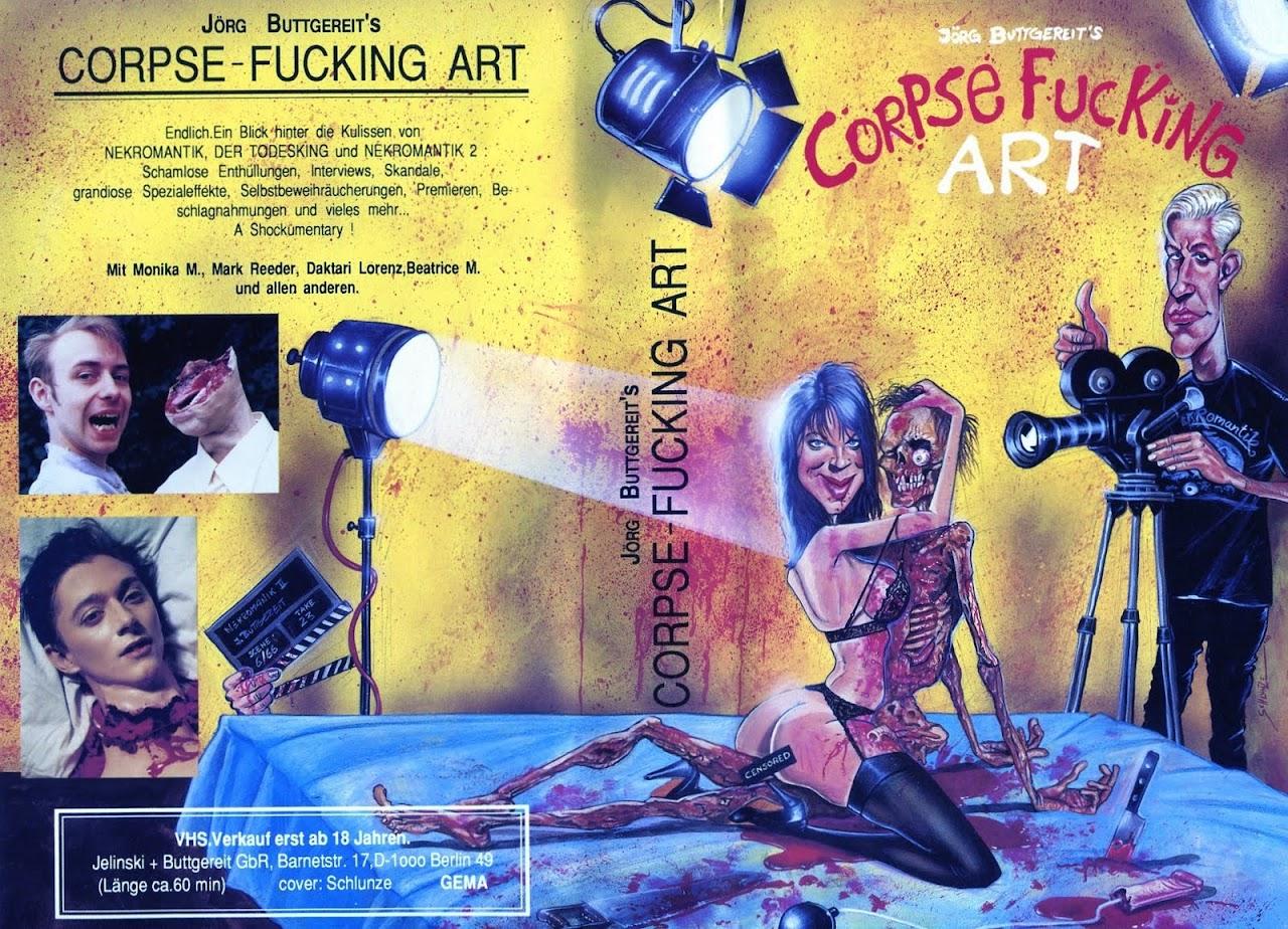 http://1.bp.blogspot.com/_VXNWSr1UpT4/S_j70zoPoGI/AAAAAAAADYI/RRRSZNbQAHM/s1280/Corpse+Fucking+Art.JPG