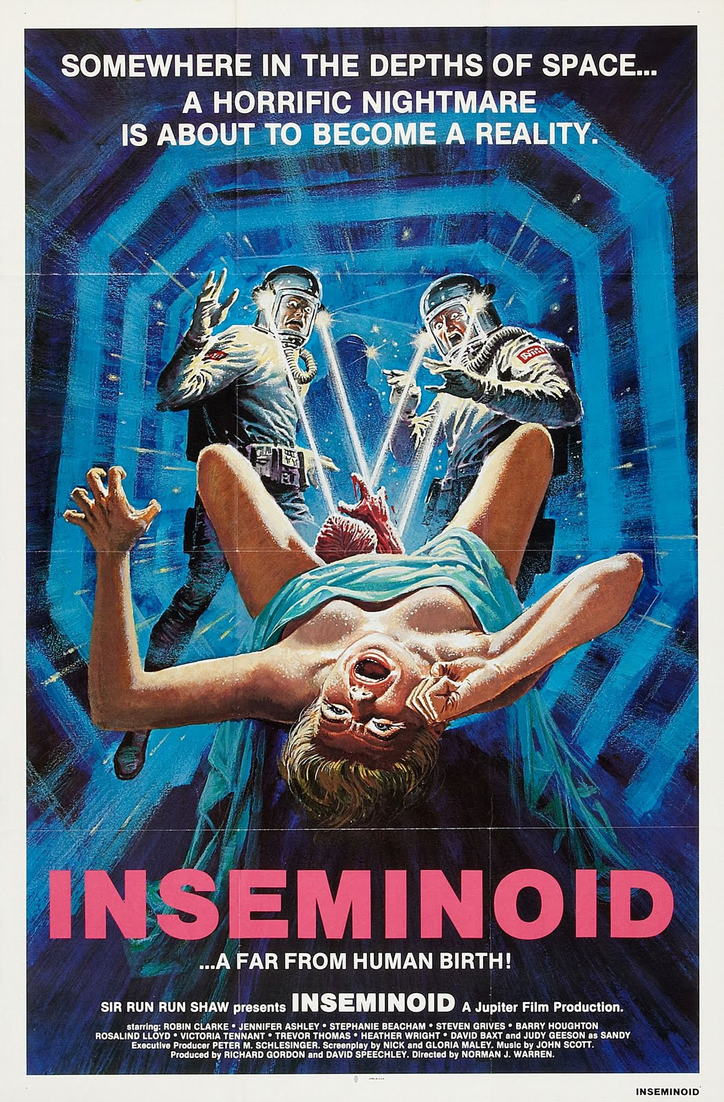 http://1.bp.blogspot.com/_VXNWSr1UpT4/TChVzluEfnI/AAAAAAAAEA8/g974QLRs33g/s1600/inseminoid_poster_03.jpg
