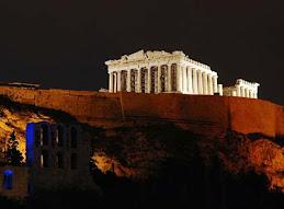 Ελληνικές εικόνες