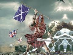 The Clansman