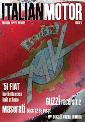 IMM ISSUE ONE