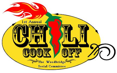 Chili Cook Off Clip Art http://woodbridgefamilyfest.blogspot.com/2007/07/woodbridge-family-fest.html