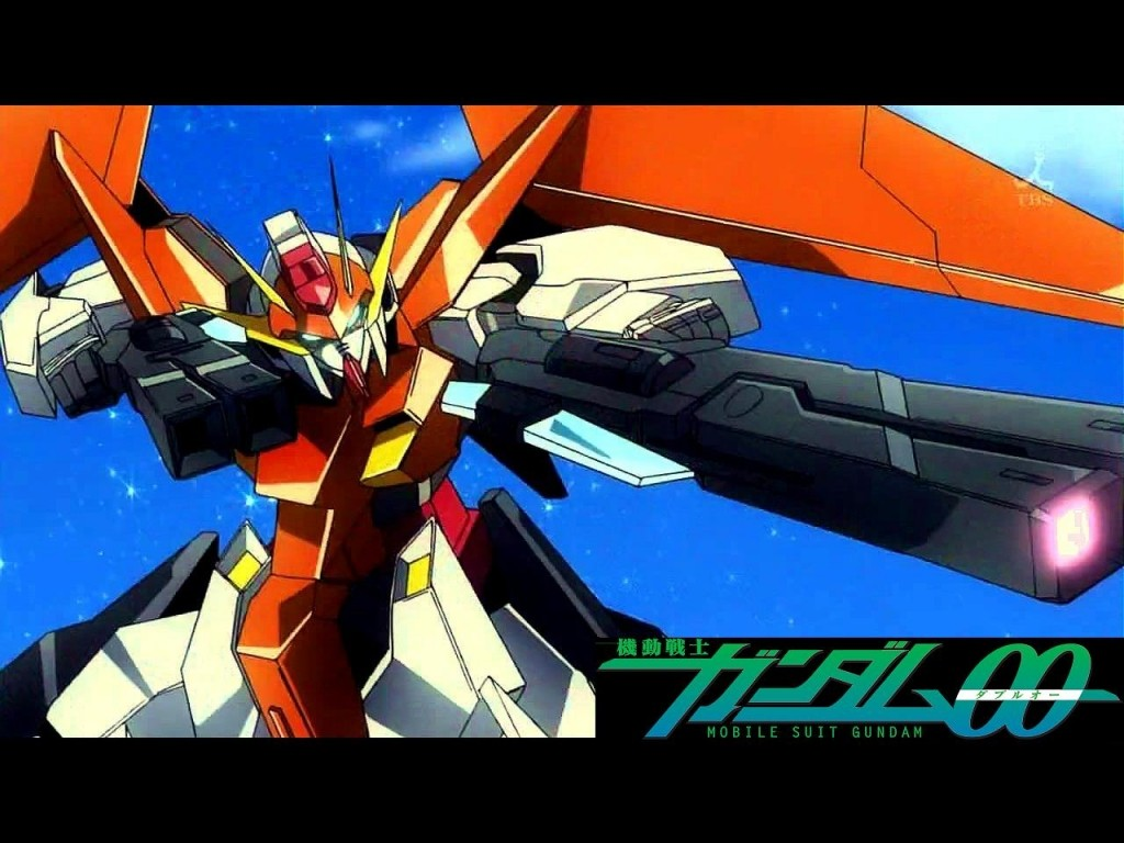 http://1.bp.blogspot.com/_VXt9vfhFvCs/TKExC86KR_I/AAAAAAAAAv8/reif0zK2RY8/s1600/Gundam_00_Wallpaper.jpg