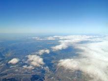 Foto da Biosfera