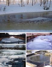 Circulo de Gelo