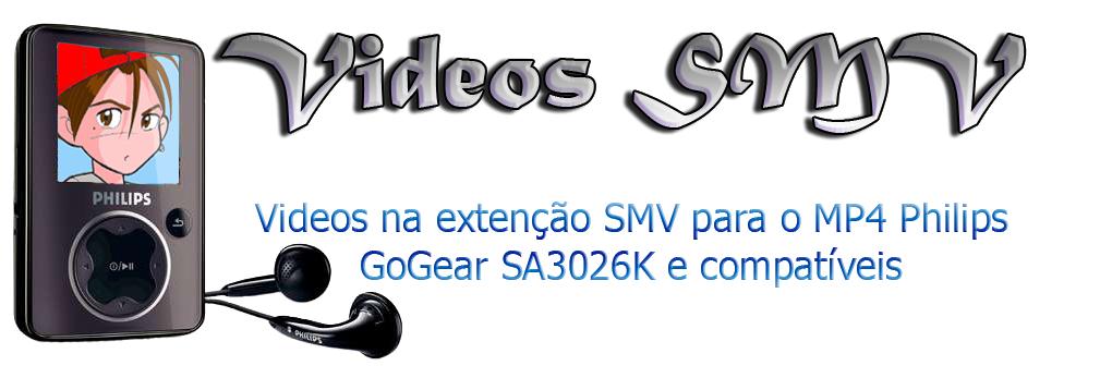 Videos SMV