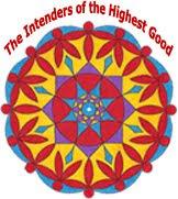 The Intenders