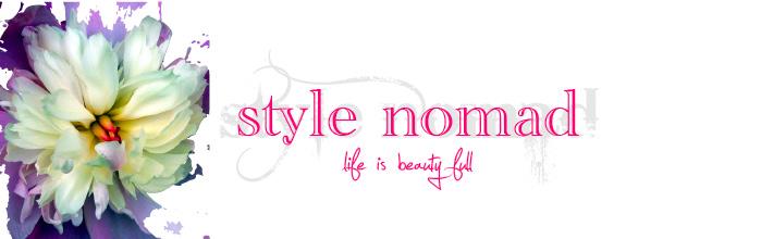 Style Nomad