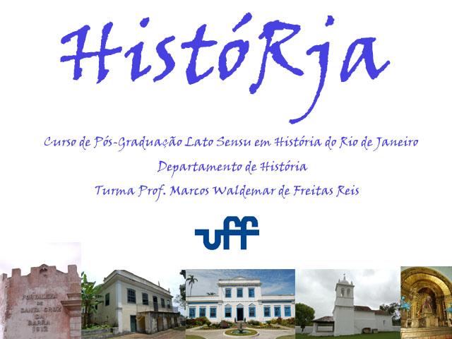 HistóRja