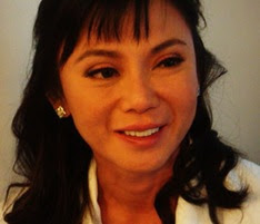 UP Ibalon Bicol: Dr. Vicki Belo sought by NBI for butt job complaint