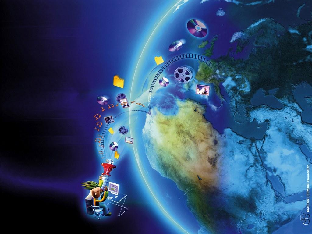 http://1.bp.blogspot.com/_VYa_jMvK704/TNUpNmN7g2I/AAAAAAAAAJ4/m2JlEvrD_Bs/s1600/gerbang+dunia.jpg