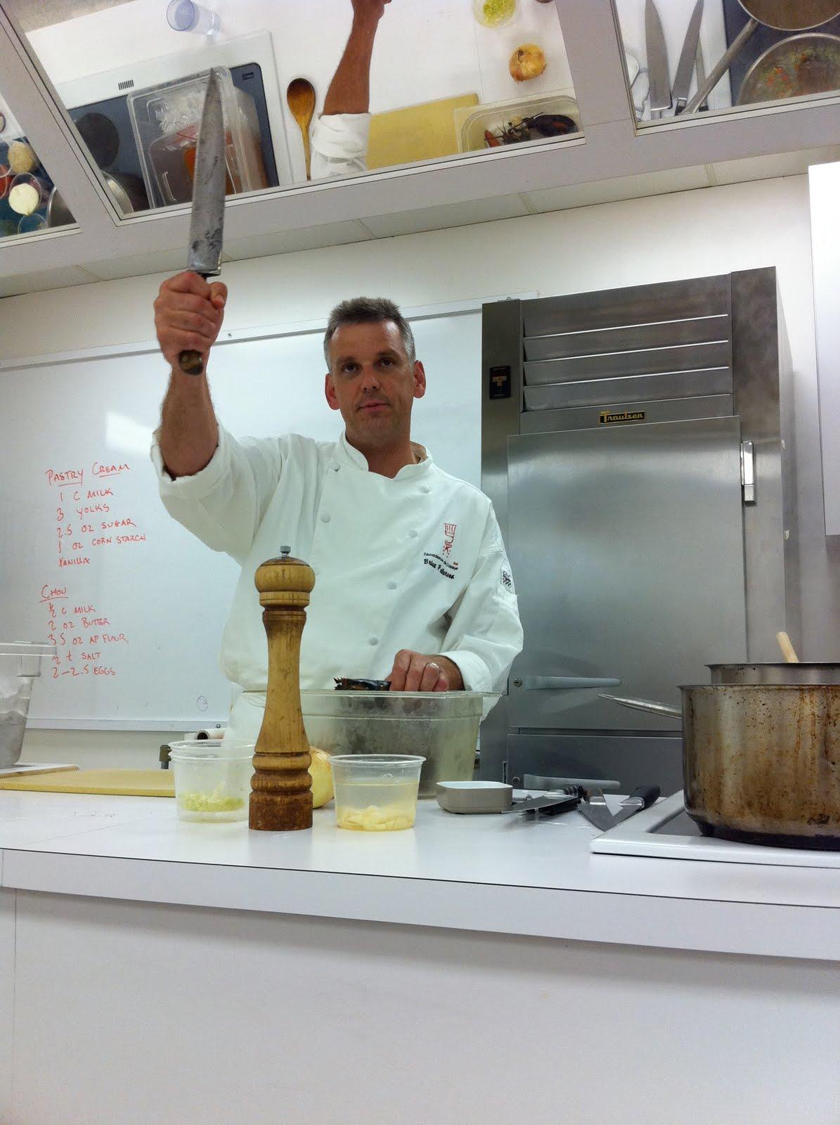 Cooking light subscription l academie de cuisine for Academie nationale de cuisine