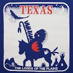 Texas Comanche