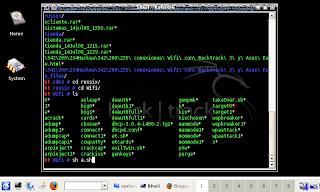Utility wireless configuration utility polycom cma desktop unable to configuration setting dell array configuration utility