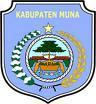 Kab Muna